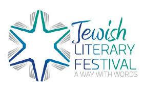 Jewish Literary Festival