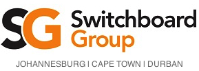 Switch Board Group